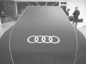 Auto Km 0 - Audi A4 - offerta numero 1409526 a 43.000 € foto 2