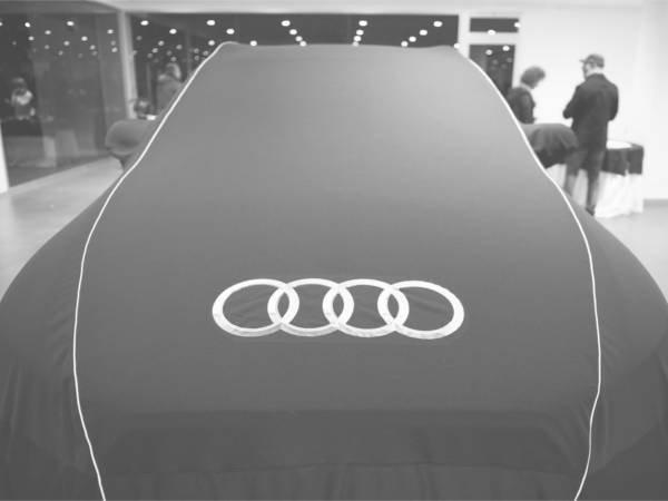 Auto Audi A4 Avant 2.0 TDI 122 CV DESIGN usata in vendita presso concessionaria Autopolar a 19.800€ - foto numero 1