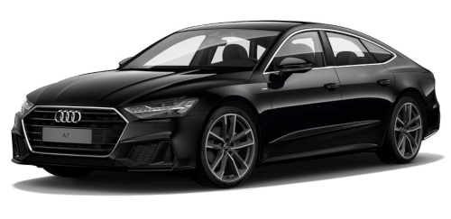Audi A7 Sportback nuove in pronta consegna